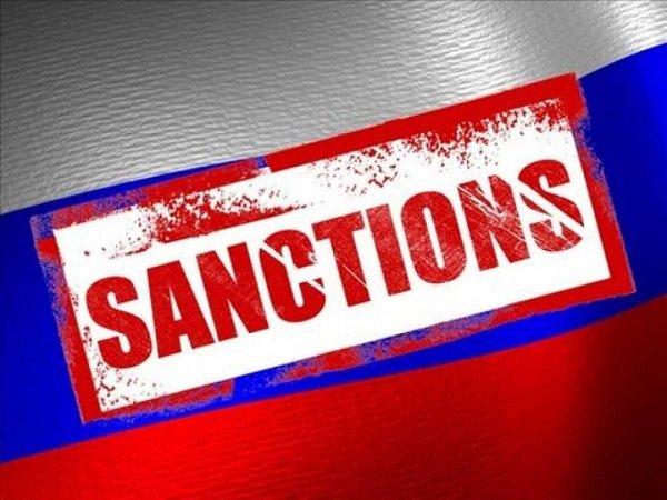 Германия попросит США освободить бизнес отсанкций против РФ