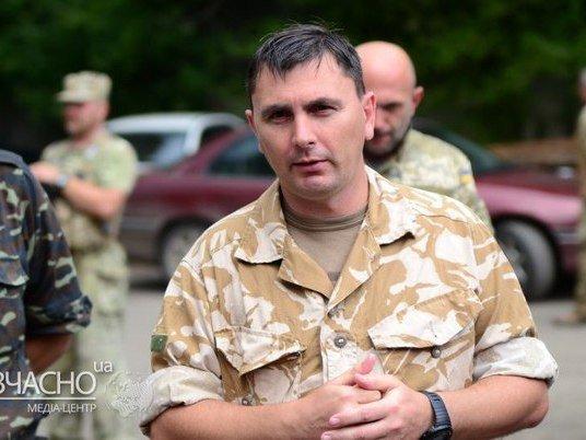 Причастность красстрелу мирных жителей вДонбассе военнослужащими ВСУ выявил СКР