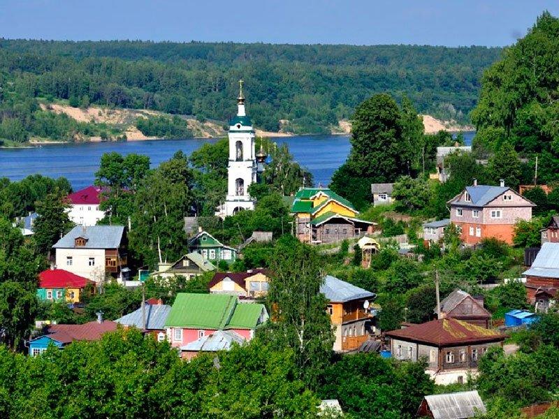Обвинения против Медведева и«заповедные земли» поцене 40 руб. вгод