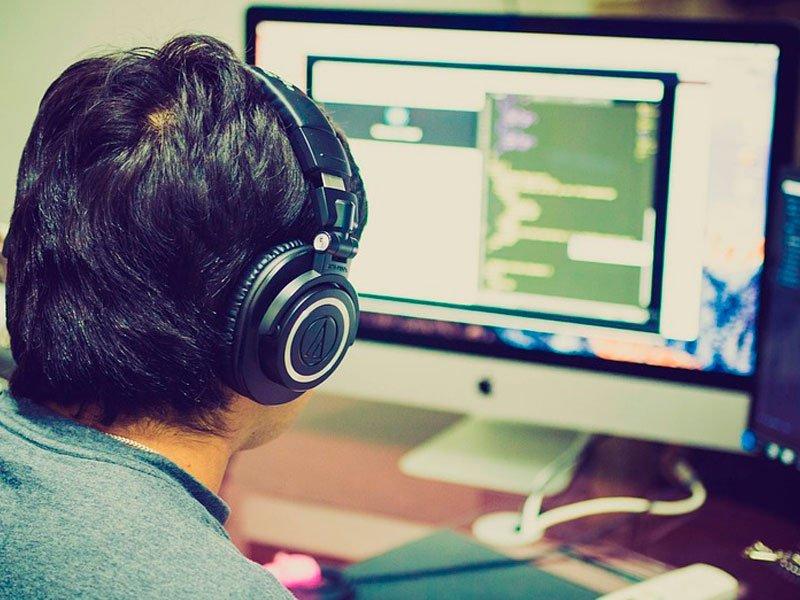 Программист изТаиланда создал блокировку вируса WannaCry