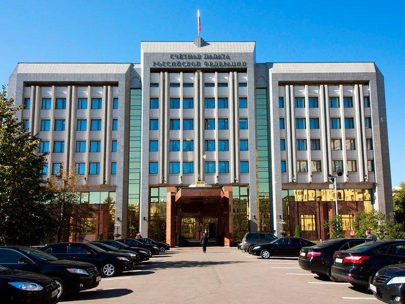 Счетная палата раскритиковала реализацию программы развития Крыма