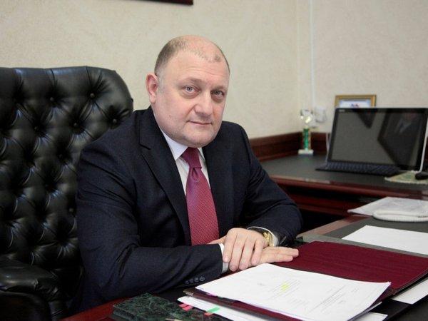 Министр изЧечни готов увидеться сглавредом «Новой газеты»