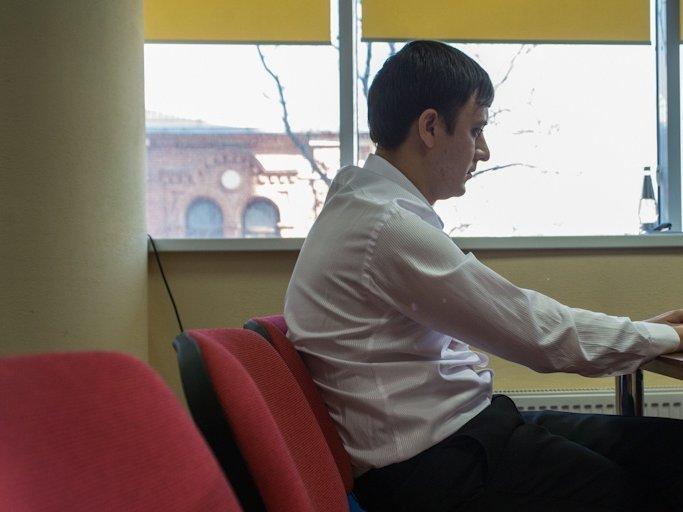 ФНС поручила инспекторам наместах ослабить давление набизнес