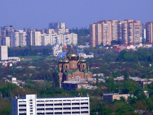 МГБ ЛНР предотвратило теракты, внедрив своего агента вСБУ