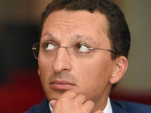 Кирилл Шамалов покинет список миллиардеров Forbes после продажи пакета акций «Сибура»
