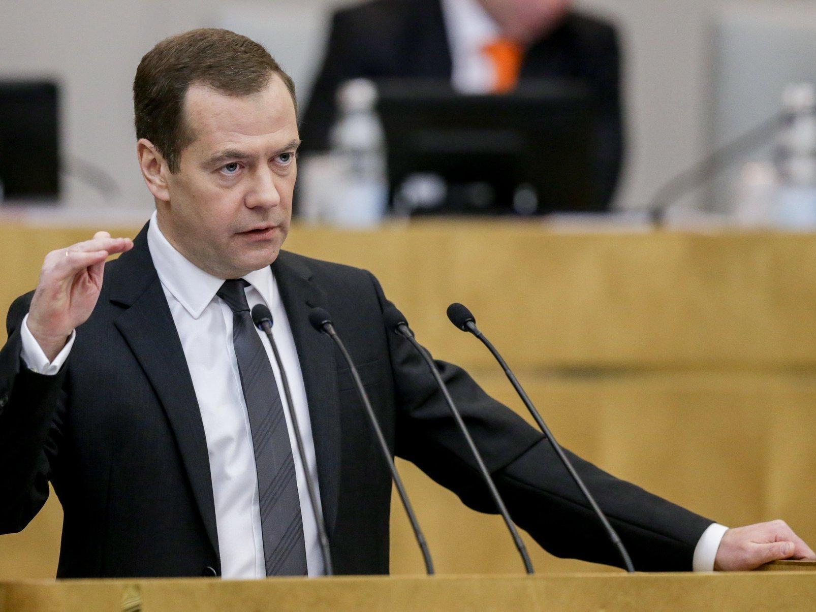 МРОТ в Российской Федерации поднимется допрожиточного минимума