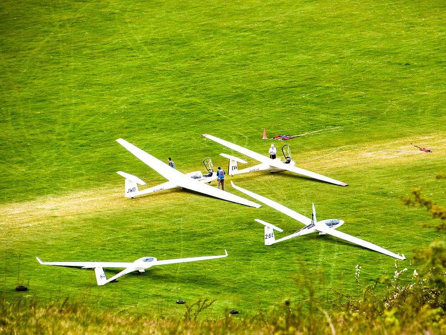 Кубок Конфедераций может нанести вред авиации общего назначения на2 млрд руб.