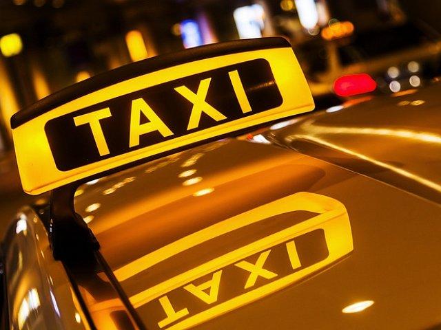 Один изкрупнейших такси-агрегаторов RuTaxi объединился сFasten
