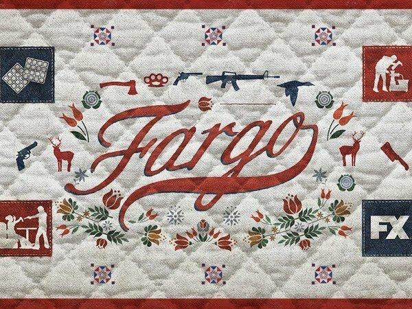 Первый канал убрал упоминания Путина изсериала «Фарго»