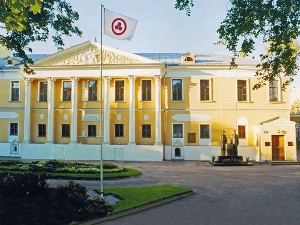 Суд отменил штраф центру «Рерихов» вобъеме 200 тыс. руб.