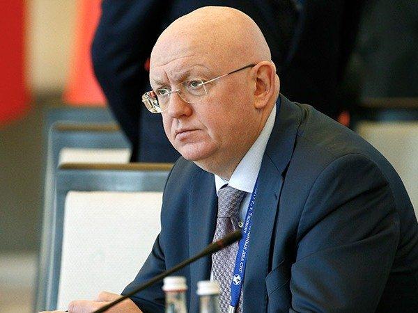 Алексеева направила вадминистрацию президента прошение прежнего сенатора Изместьева опомиловании