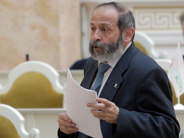 Противники передачи Исаакиевского храма РПЦ пожаловались вКонституционный суд