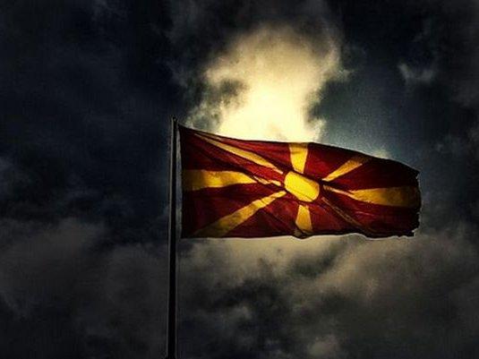 OCCRP объявил опопытках русской разведки помешать Македонии вступить вНАТО