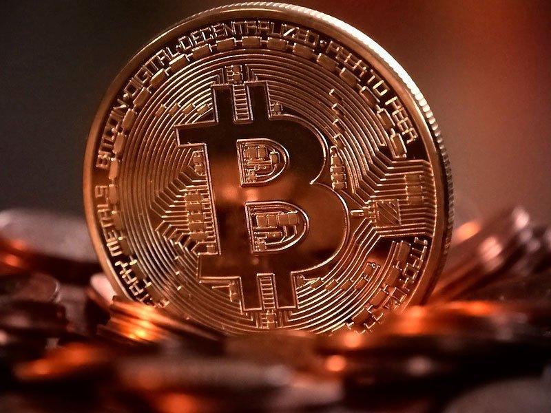 Хакеры украли $32 млн убиржи криптовалют Южной Кореи