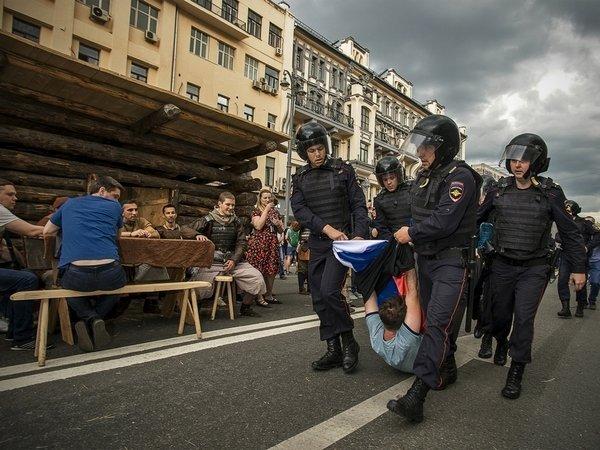 Арест на квартиру Ракитинская улица банкротство физических лиц рбк