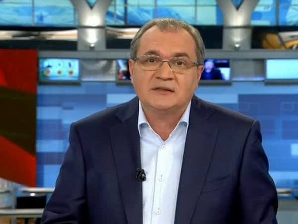 Публичная палата предложила говорить кандидатуры главредов региональных СМИ