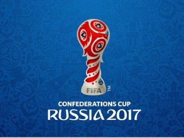 Халк поддержит Чили вфинале Кубка конфедераций