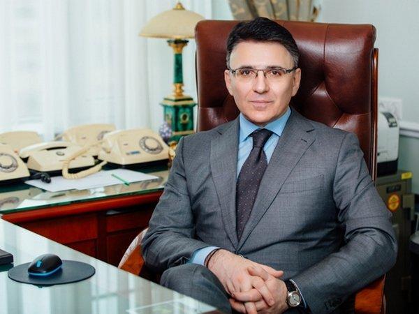 Роскомнадзор начал готовить ответные меры из-за плана Google «ранжировать» RTиSputnik