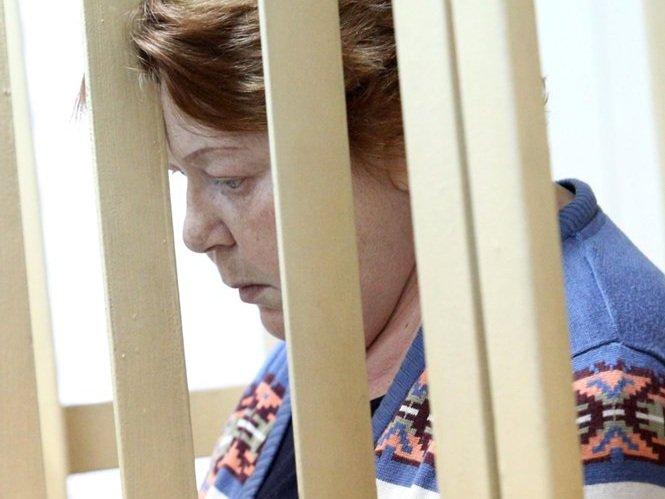 Кирилла Серебренникова обвинили ворганизации противозаконной  схемы