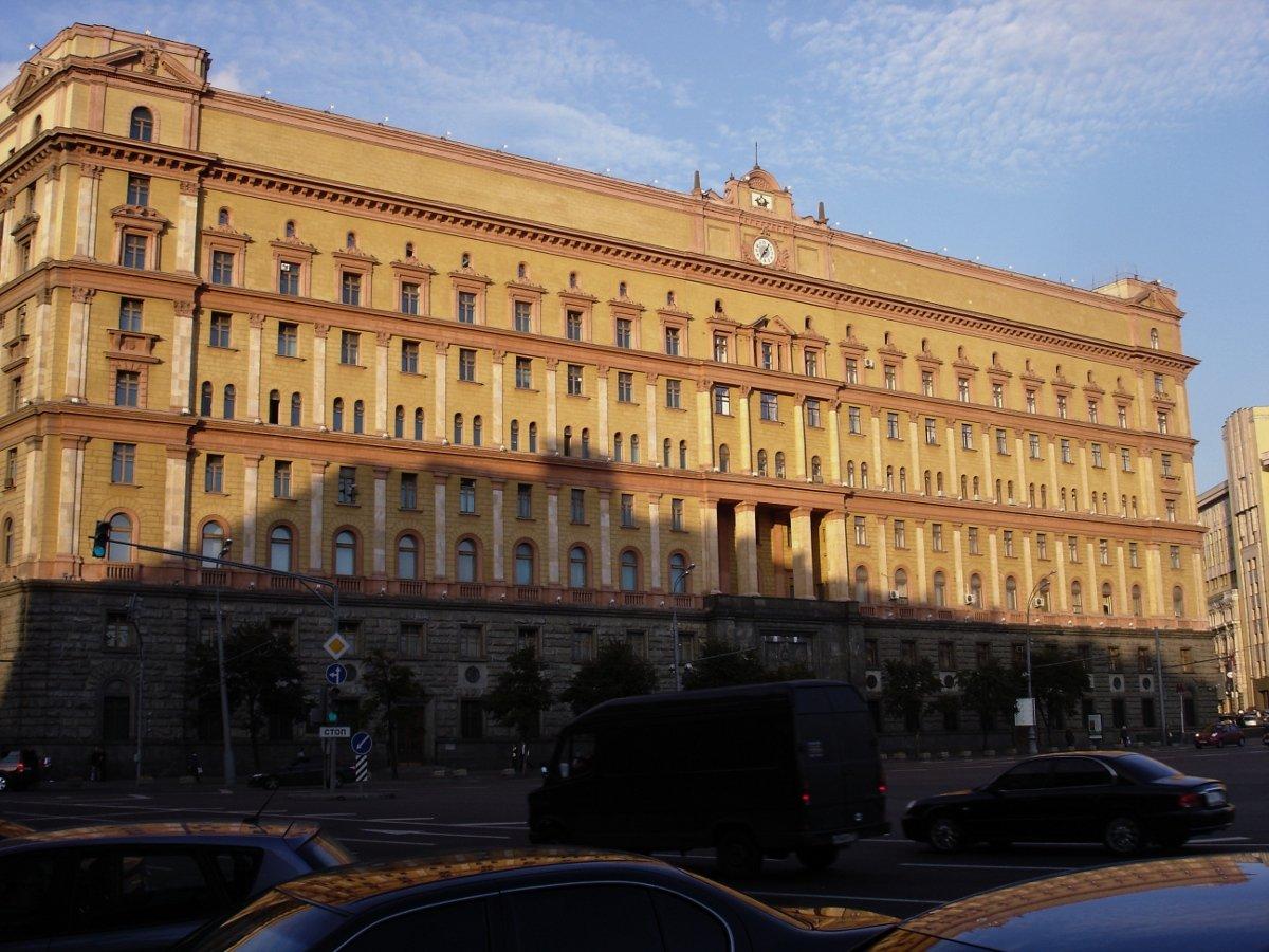 При жесткой посадке вертолета вХабаровском крае умер  прошлый  замдиректора ФСБ