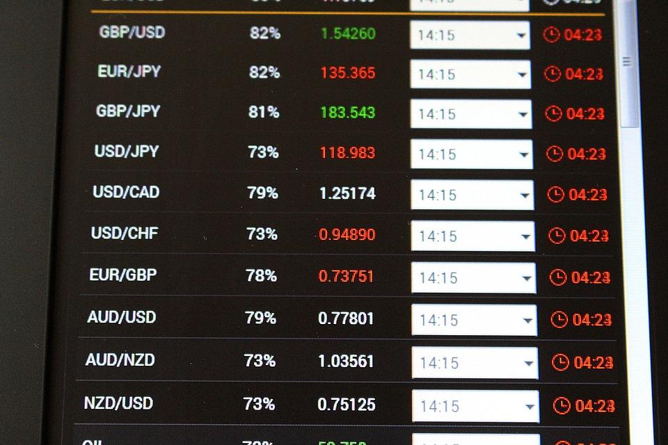 «Отсутствие потенциала роста не означает, что рубль будет бездонно падать»