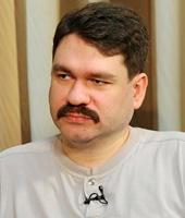 Донбасс и точка невозврата