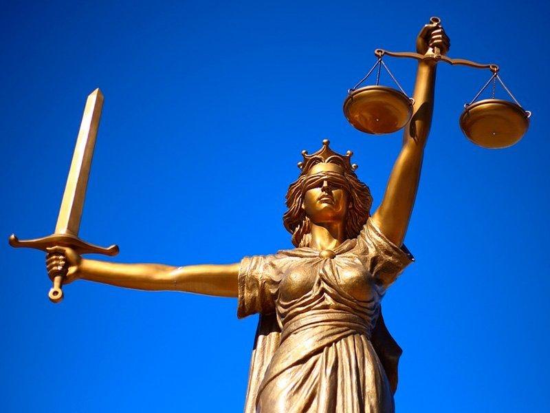 В РФ  участника антикоррупционной акции осудили за«опасное насилие»