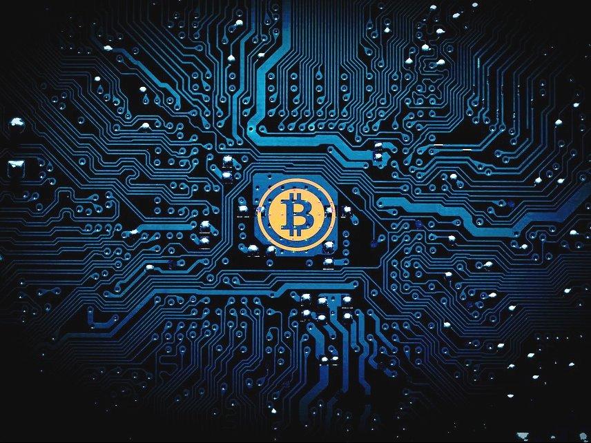 ВСША приравняли блокчейн-ICO квыпуску обыденных акций