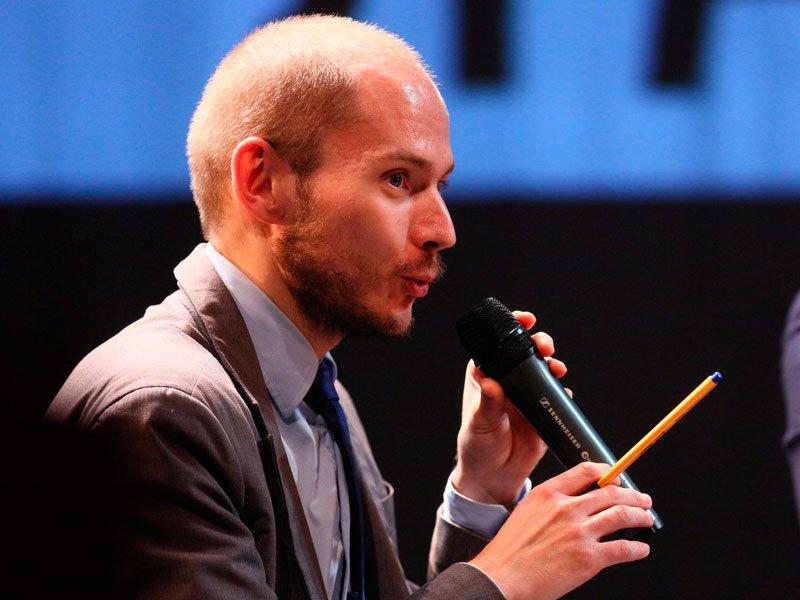 ВСергиевом Посаде сократили изшколы оппозиционного «учителя года— 2012»