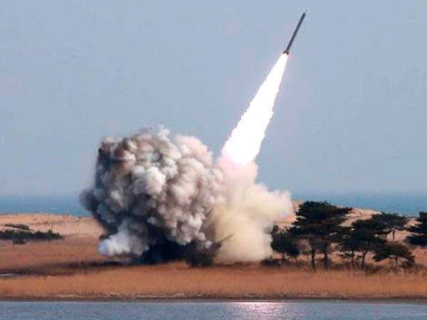 КНДР невыразила заинтересованности впереговорах сСША