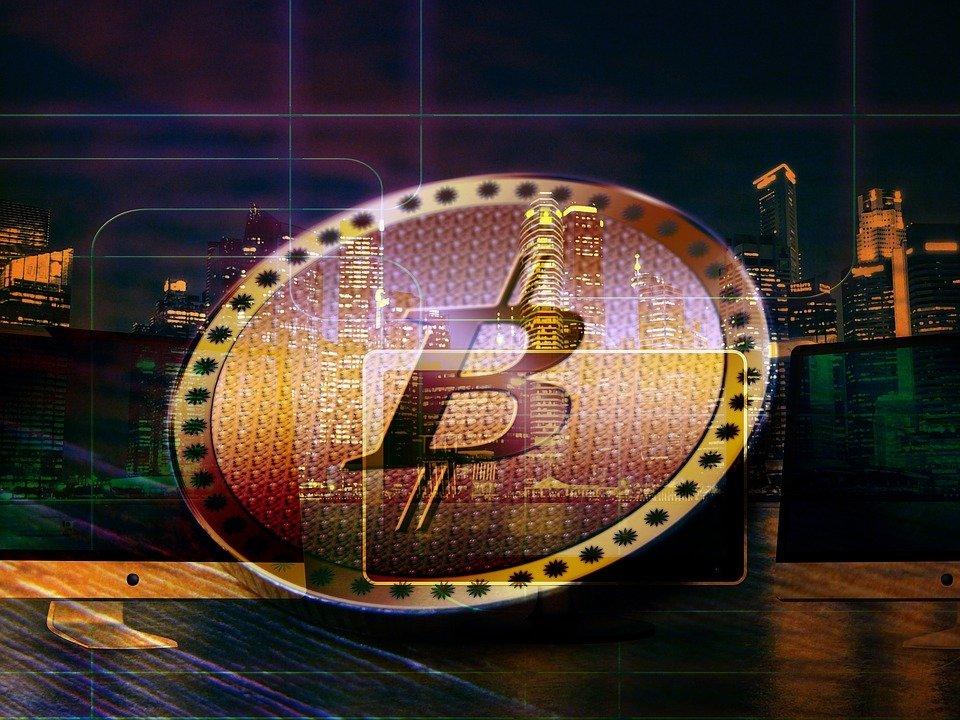 Государственная дума запретит уклоняться отуплаты налогов при помощи криптовалют
