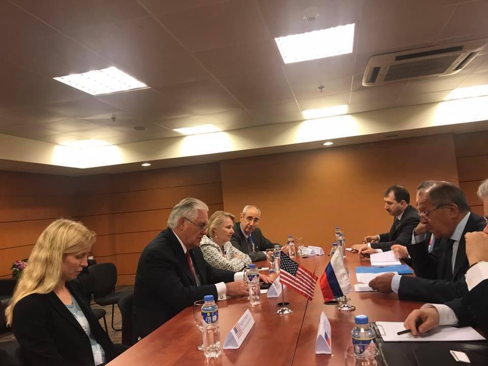 КНДР винит Югвотсутствии искренности впредложении о обновлении двухсторонних переговоров