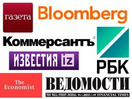 Обмен Qiwi Кошелек, ЯндексДеньги, WebMoney, Perfect Money
