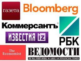Обмен валют, Вывод на карту — Obmenucom Обмен