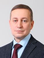 Антирублевые санкции