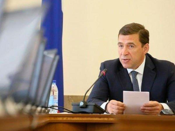 «Ведомости» проинформировали об«особом контроле» Кремля закампаниями губернаторов-новичков