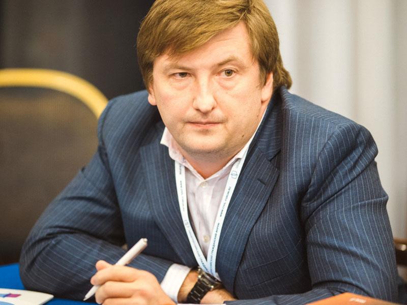 Кремль взял под контроль избирательную кампанию Овсянникова