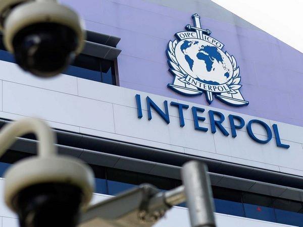Интерпол отказался объявлять Родченкова врозыск из-за «политической подоплеки»