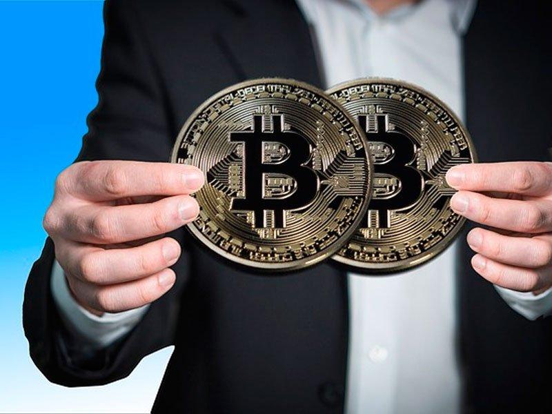 Нобелевский лауреат предсказал «тотальный коллапс» биткоина