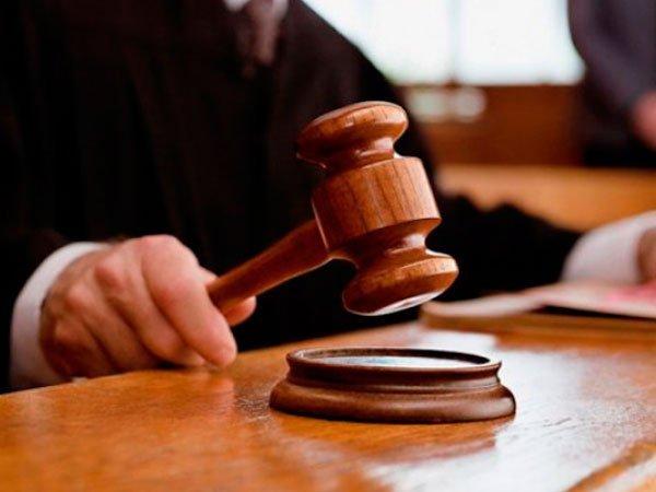 Суд столицы арестовал 2-х граждан Дагестана заподготовку терактов