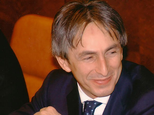 Стрельба вотеле Four Seasons: Умар Джабраилов признал свою вину