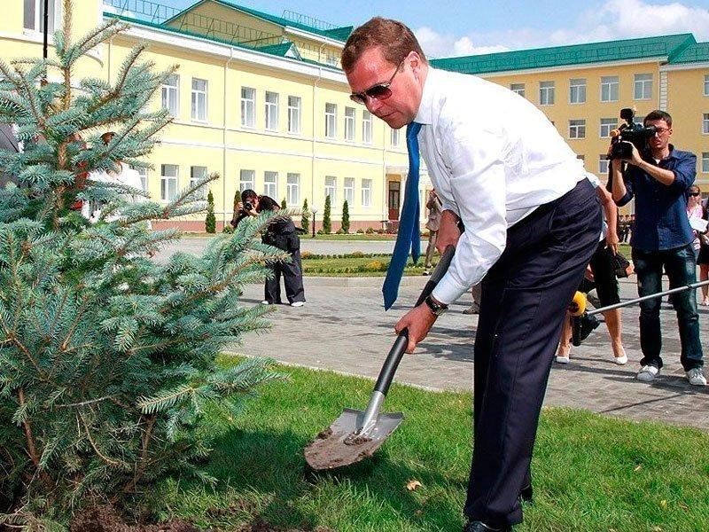 ВСаратовской области хотят поднять работоспособность труда