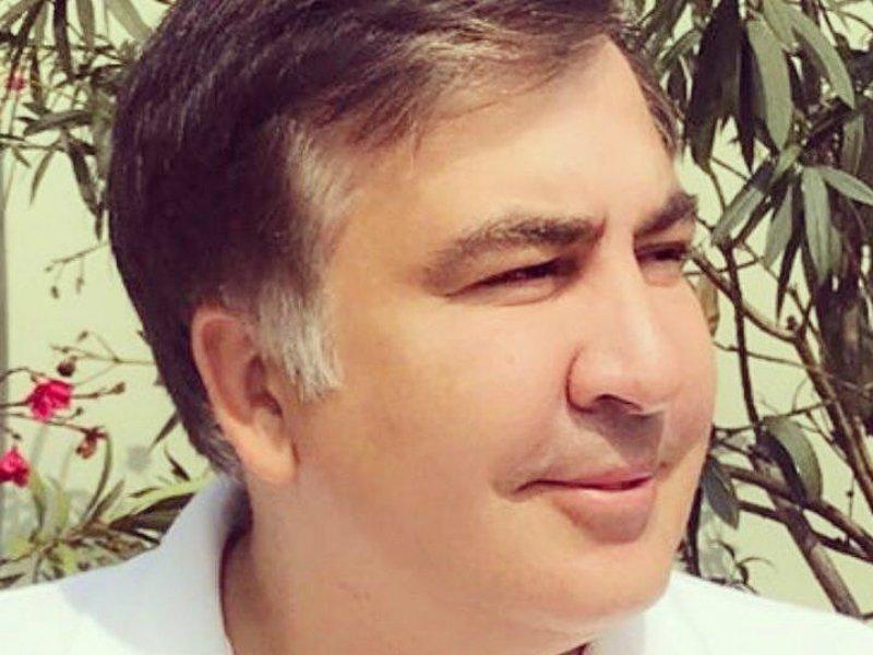 Около Дюка сторонники Саакашвили дерутся сактивистами «Совета общественной безопасности»