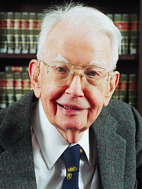 ronald coase essays on economics and economists