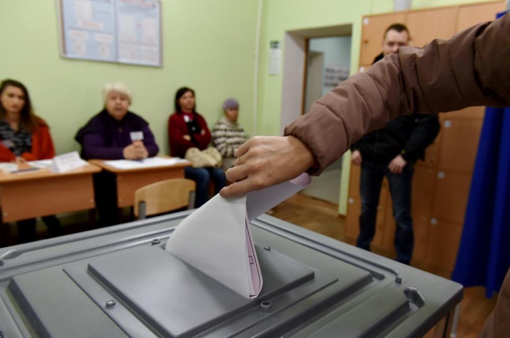 Акимов вполне может стать губернатором Нижегородской области