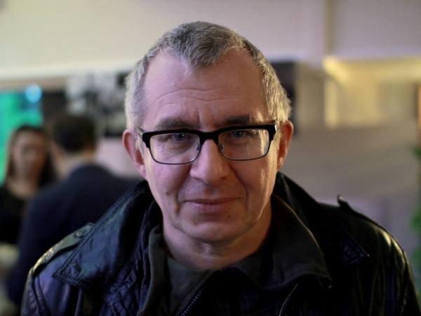 Главный редактор издания «Сиб.фм» уволился после удаления новости про Алексея Навального