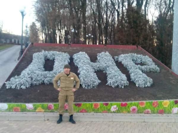 ВСирии погибли еще двое русских военнослужащих