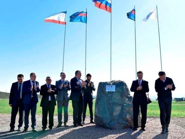 Министр финансов: Расходы консолидированного бюджета Крыма увеличились натреть