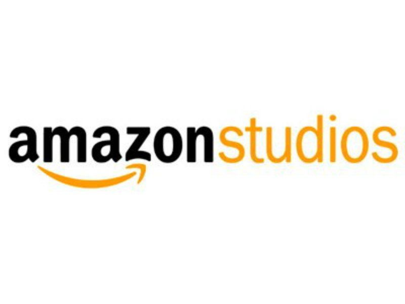 Руководителя  Amazon Studios отправили вотпуск из-за домогательств