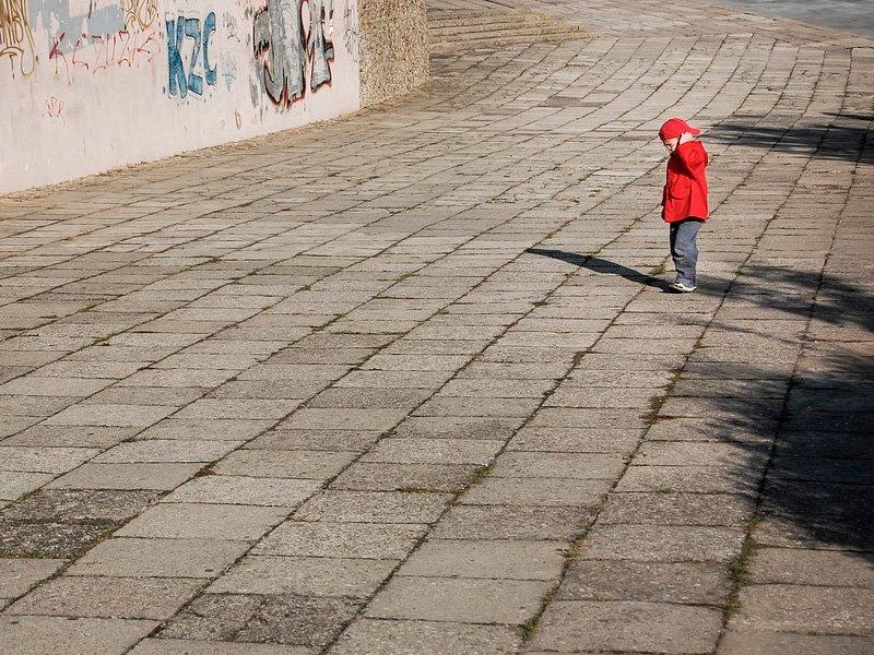 Минобрнауки предлагает вносить нехороших родителей иопекунов вчерный список